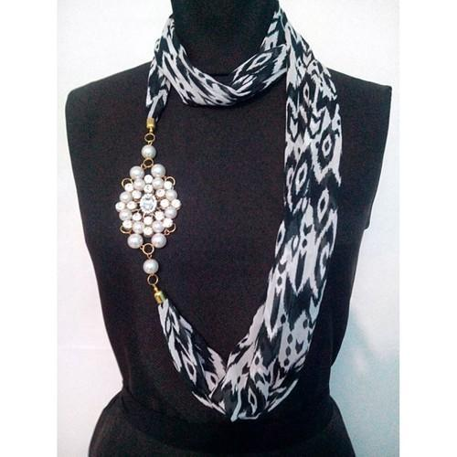 indian-jewellery-scarves-500x500