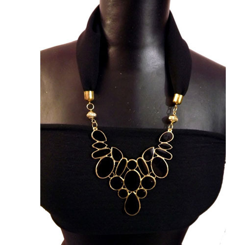 jewellery-scarf-necklace-500x500