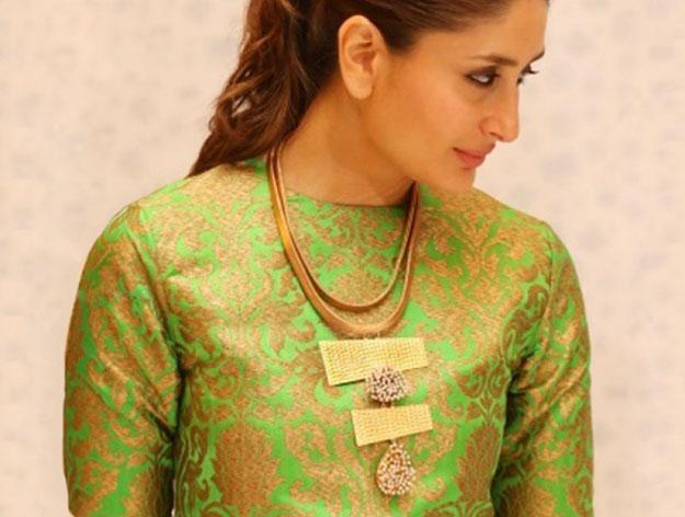Kareena-Kapoor-in-Suhani-pittie-jewelry